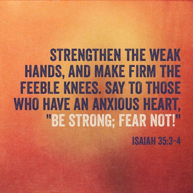 Isaiah353
