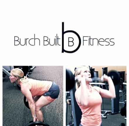burch-built-fitness