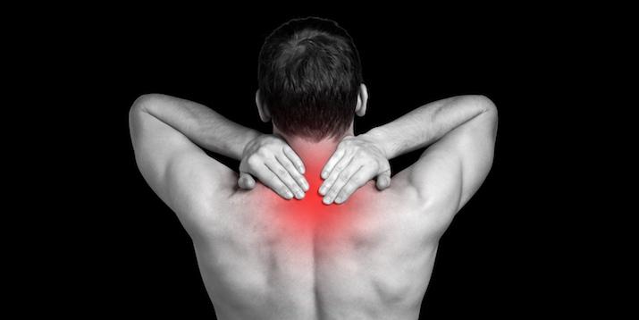 cumulative injury