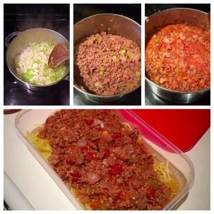 paleo-diet-chili-spaghetti-squash