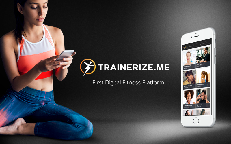 trainerize_me_launch-image-v0