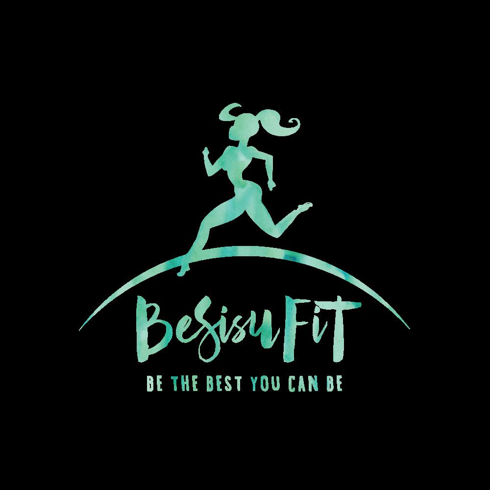 BeSisuFit2 (1)