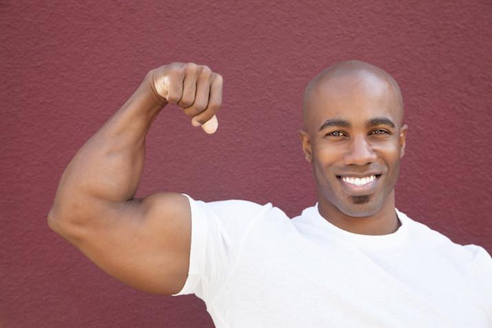 benefits of creatine supplementation