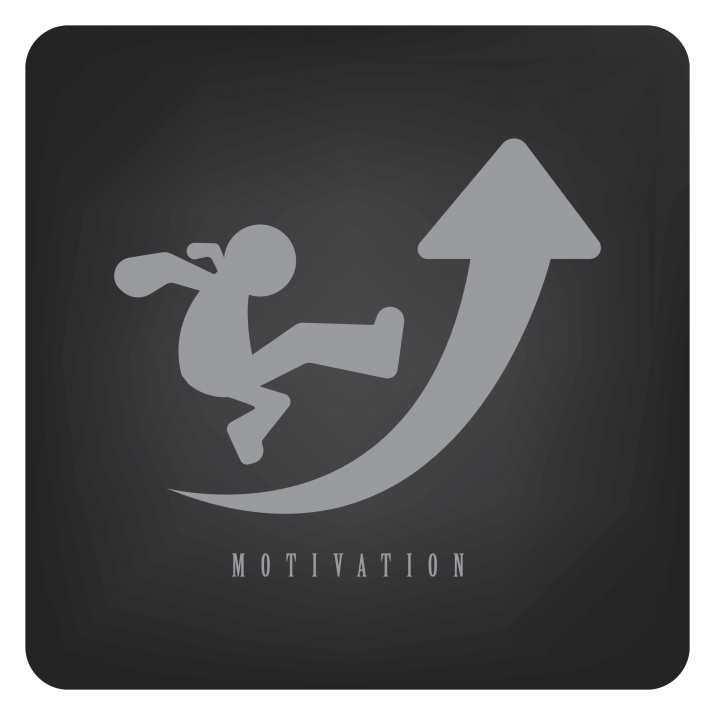 Finding the correct path of motivation is not a straightforward process. Read more at: https://www.trainerize.me/articles/?p=2434&preview=true