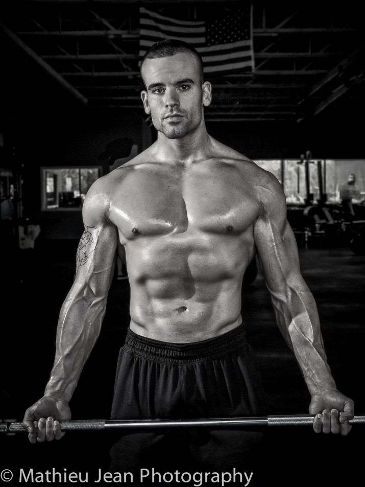 All about Online Personal Training