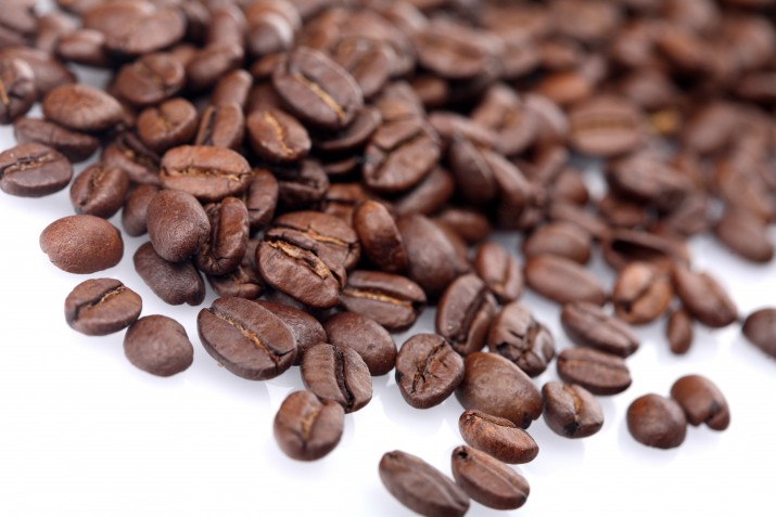 Caffeine Does More Than You Think