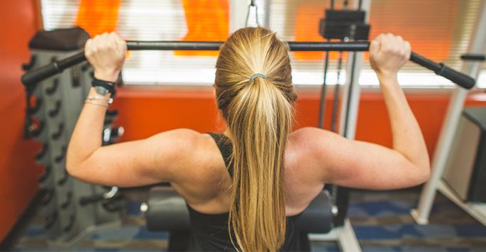 How Should I Choose An Online Fitness Program?