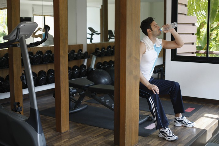 Fat Loss: Exercise vs Nutrition