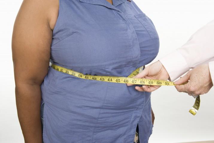 Vivir con obesidad y Síndrome de Ovario Poliquístico