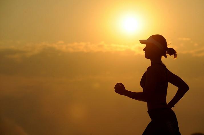 Perfect Sport Life: Having It All