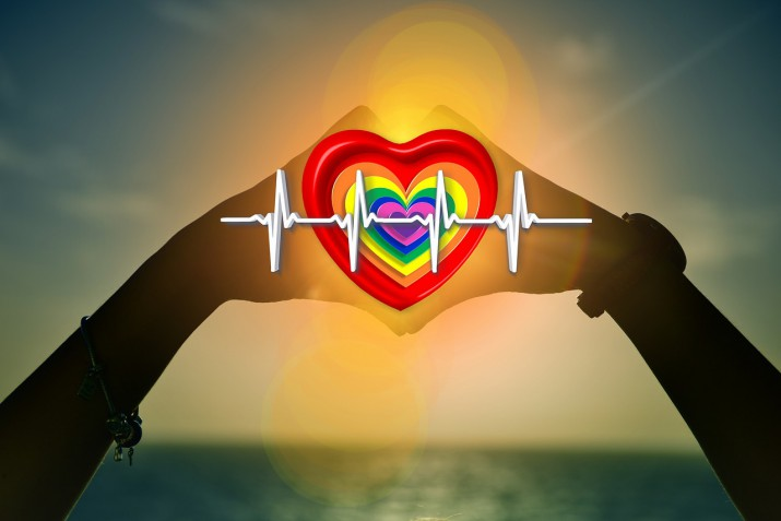 Heart Rate Variability