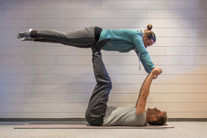 Why Flexibility is So Important