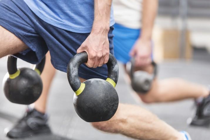 The Most Misunderstood Fitness Tool