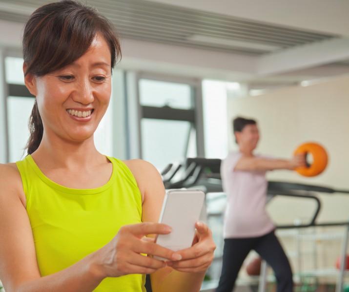 5 Benefits of Online Coaching
