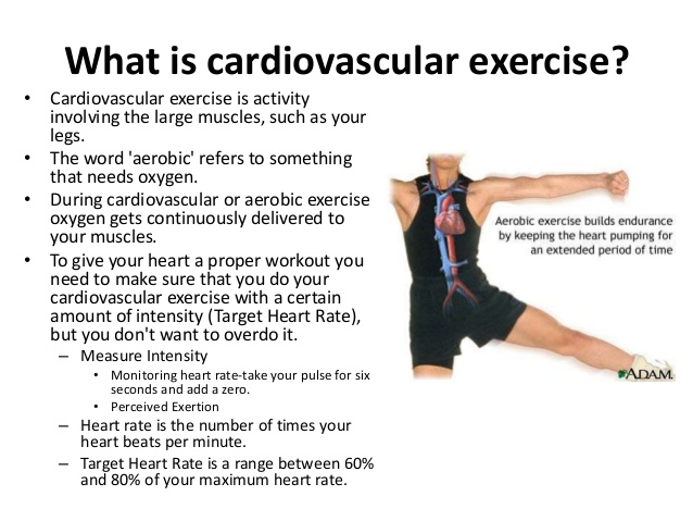 building-cardiovascular-fitness-5-638