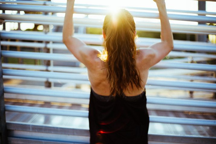 Top Tips for Successful Early Morning Workouts
