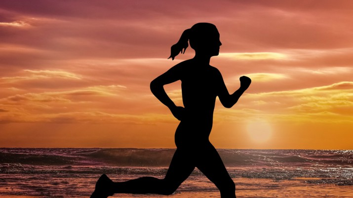 How To Lose Weight Using High Intensity Interval Training