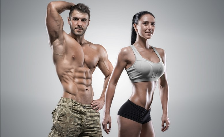 Fundamentals of Fat loss training