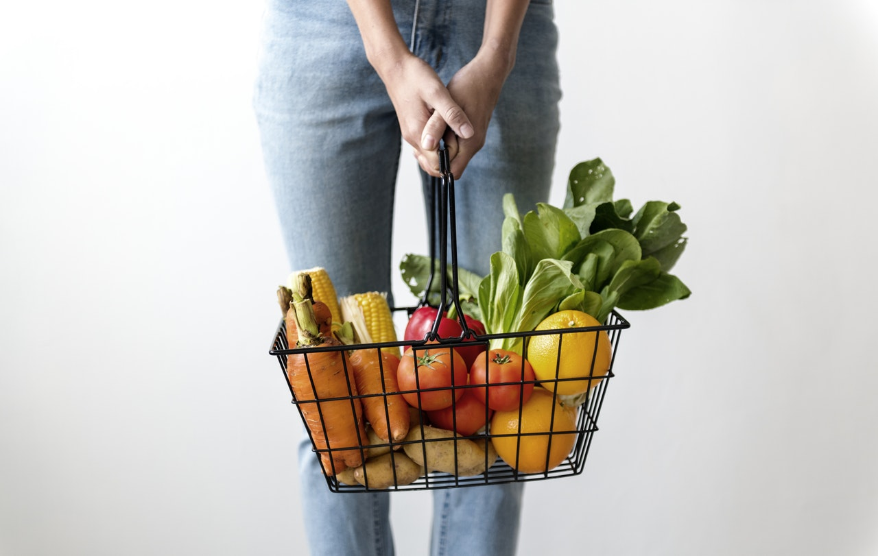 pesticides-on-fruit-and-veggies