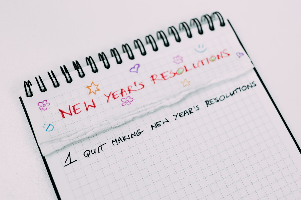 new-years-resoultions