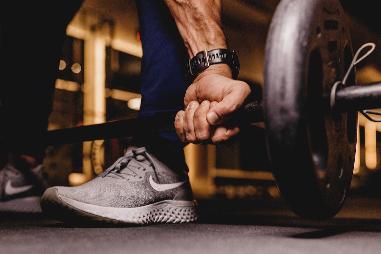 stronger-fitness-motivation