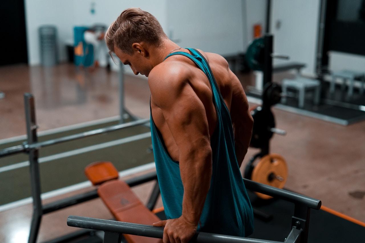 set-goals-workout