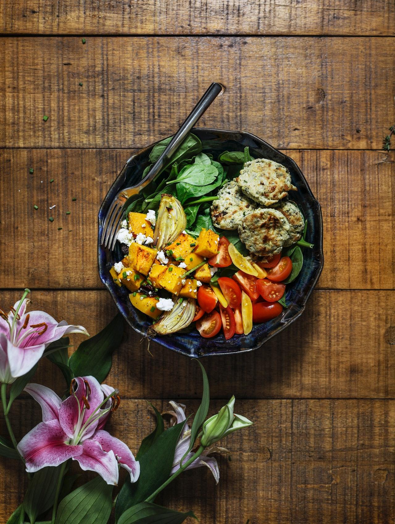 vegan-protein-sources