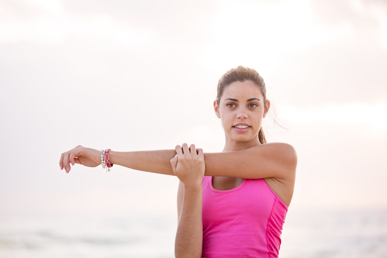 3 Key Weight Loss Factors