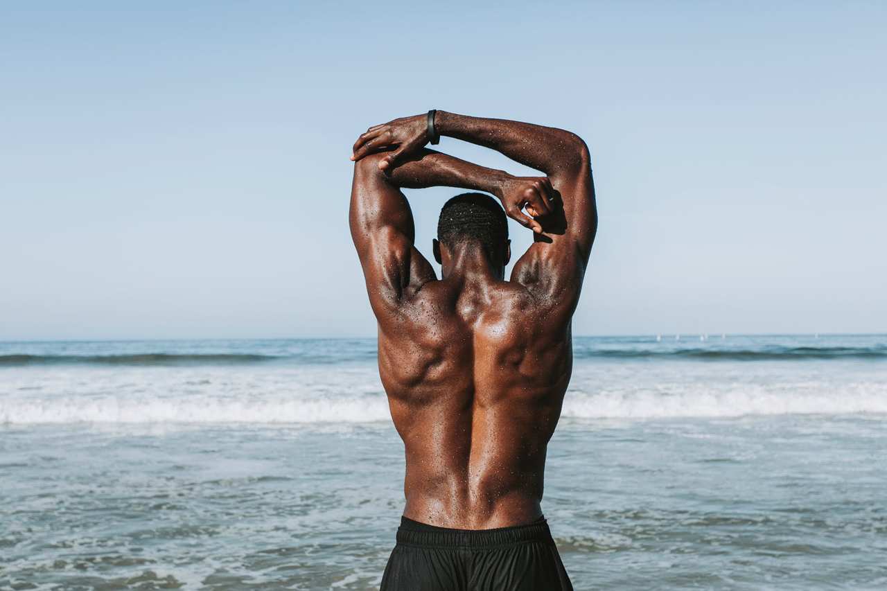 3 Things that Stop Your Flexibility