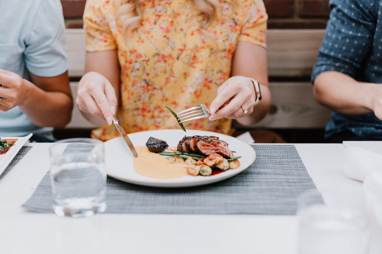 Will Skipping Breakfast improve Fat Loss
