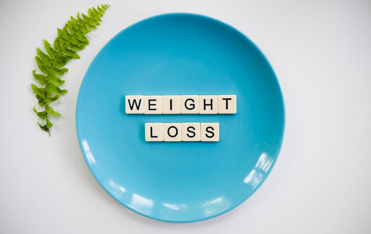 5 Reasons Why the Weight Is Not Coming Off
