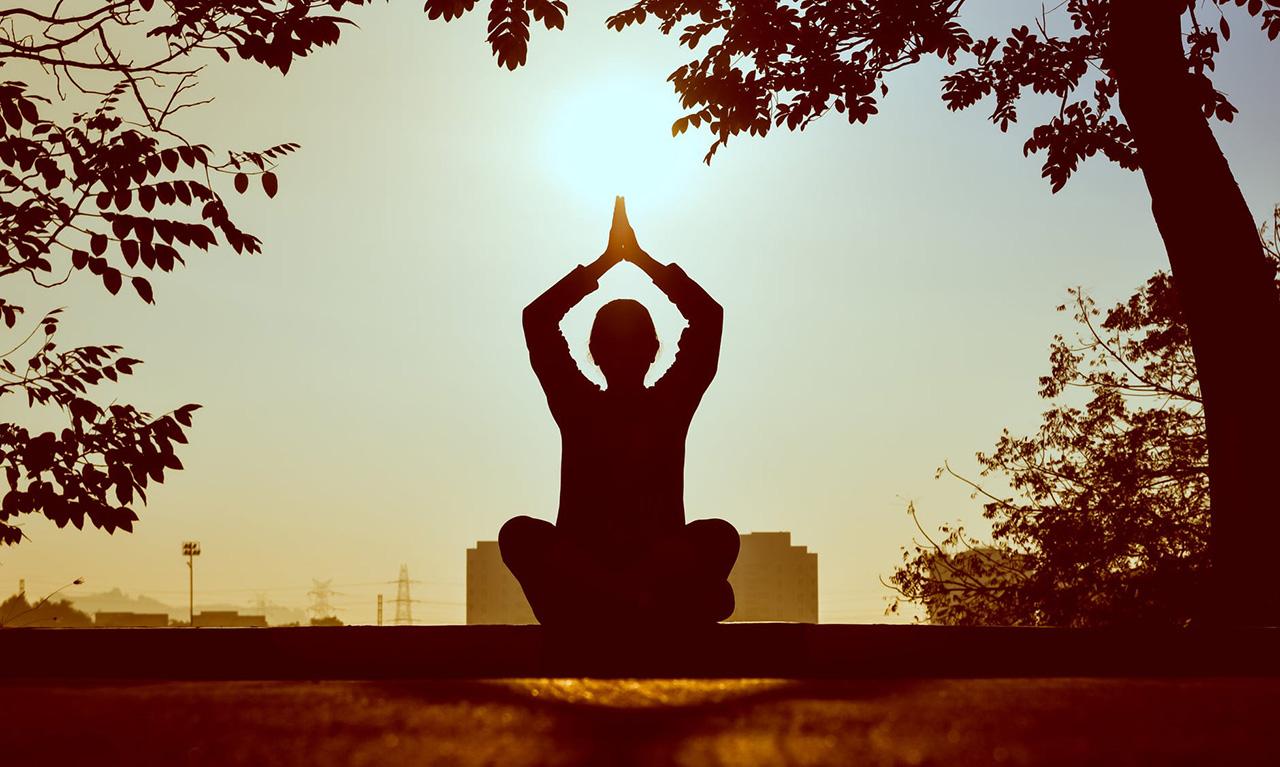Reprogram Your Mind, Unleash Your True Potential