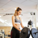 How to Get Back Into Your Gym Routine