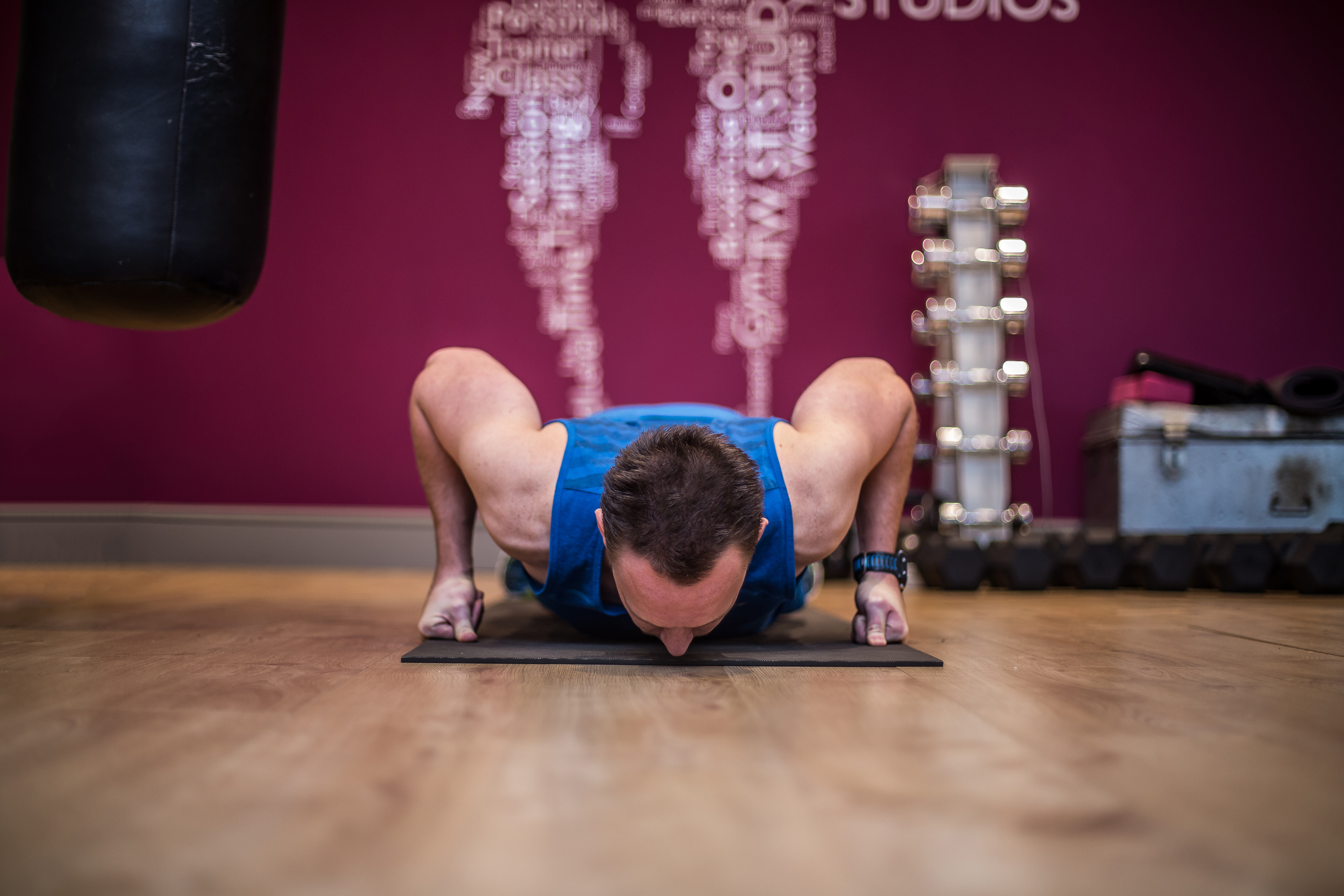 What Can Do 15 Minutes of HIIT Per Day