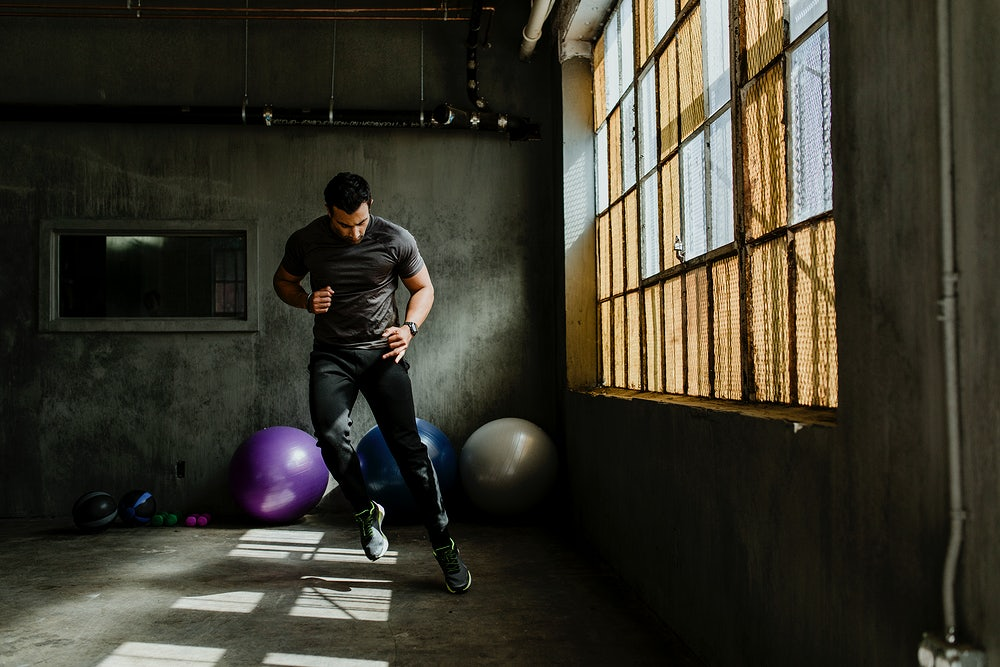 How to Manage a Fitness Cycle