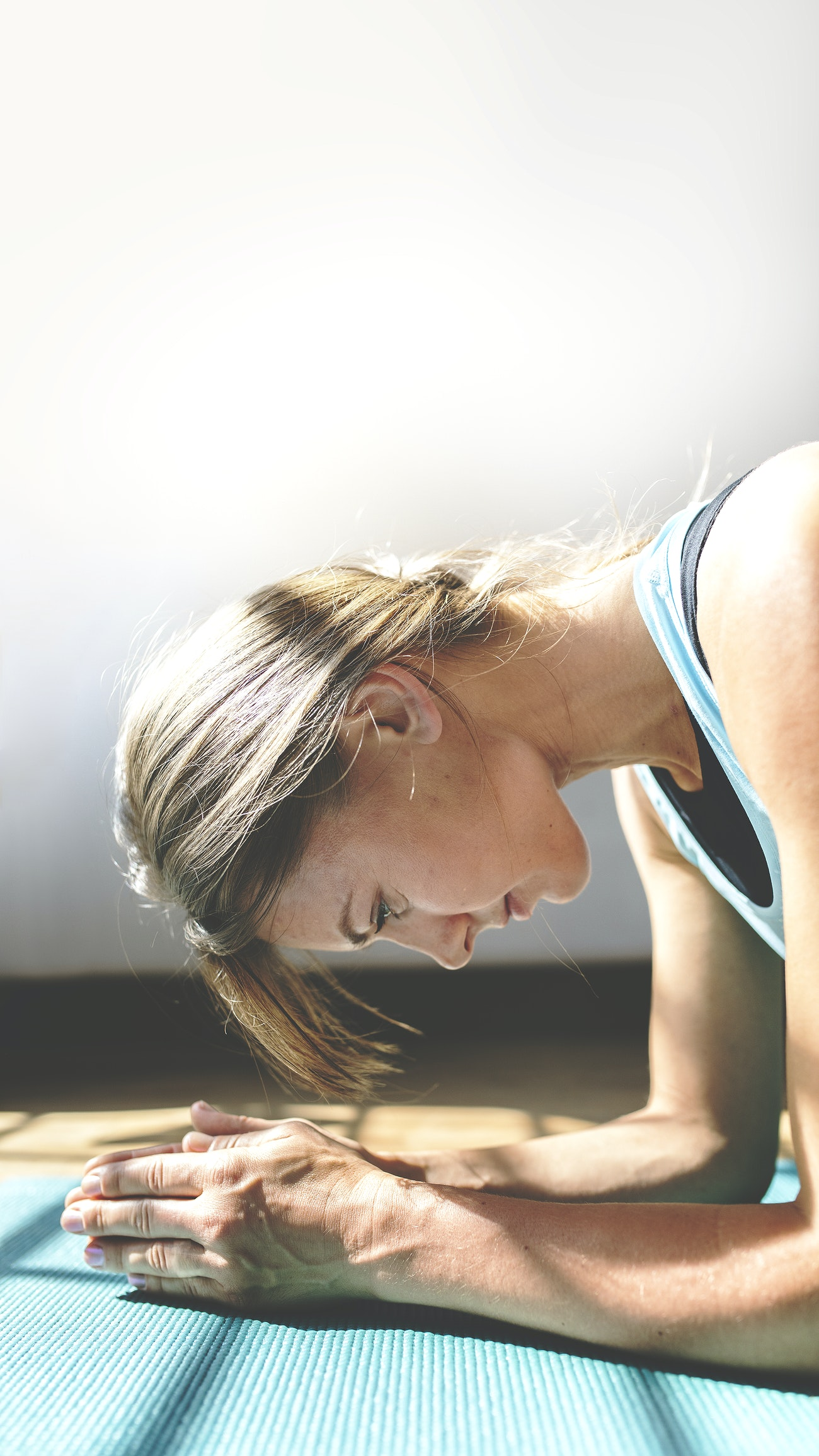 Build Habits That Suits You Best