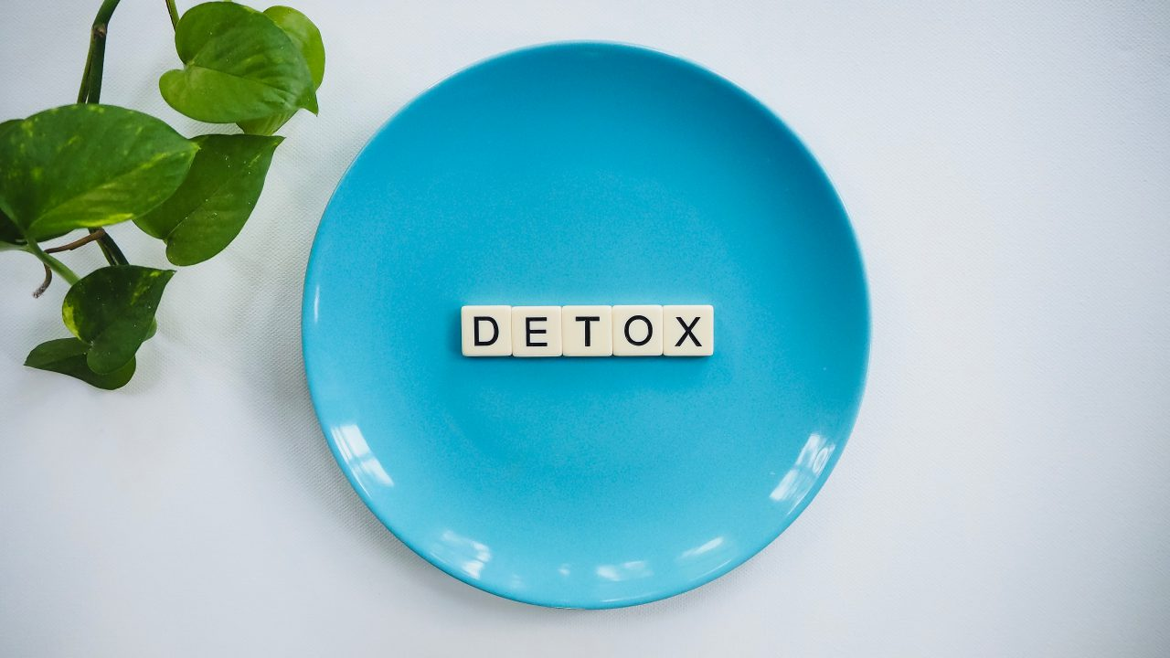 Detox Diets and Intermittent Fasting