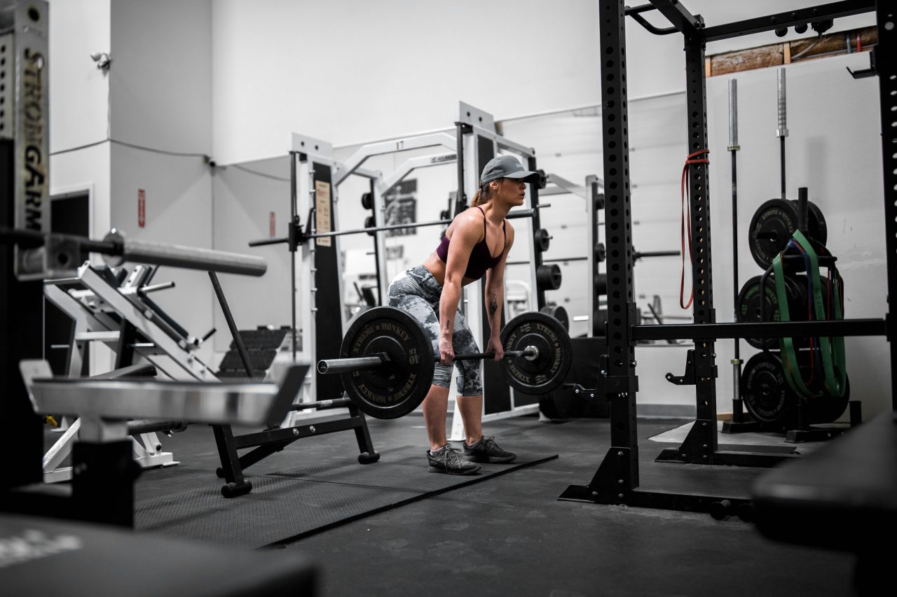 8 Exercises Everyone Should Perform